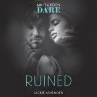 Ruined - Jackie Ashenden