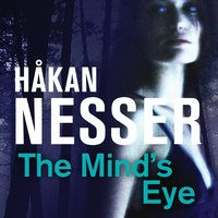 The Mind's Eye - Håkan Nesser
