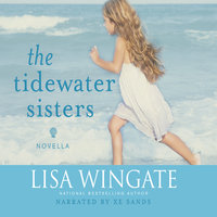 The Tidewater Sisters: Postlude to The Prayer Box - Lisa Wingate