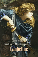 Cymbeline - Edith Nesbit,William Shakespeare