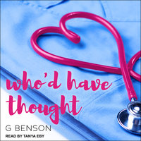 Who'd Have Thought - G. Benson