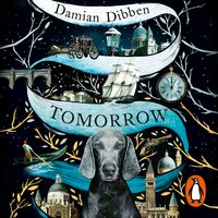 Tomorrow - Damian Dibben