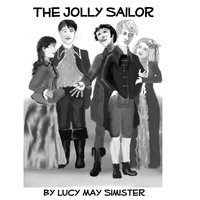 The Jolly Sailor - Lucy Simister