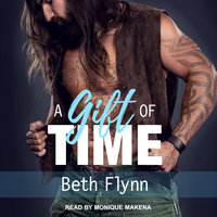 A Gift of Time - Beth Flynn