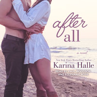 After All - Karina Halle