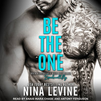 Be the One - Nina Levine