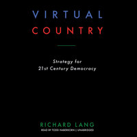 Virtual Country - Richard Lang