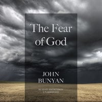 The Fear of God - John Bunyan