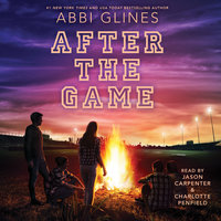 After the Game - Abbi Glines