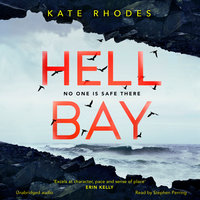Hell Bay - Kate Rhodes