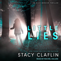 Little Lies - Stacy Claflin