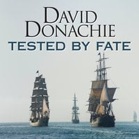 Tested by Fate - David Donachie