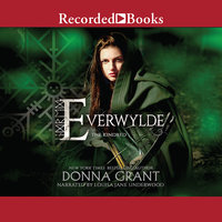 Everwylde - Donna Grant