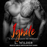 Ignite - L. Wilder