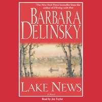 Lake News - Barbara Delinsky