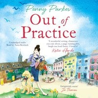 Out of Practice - Penny Parkes