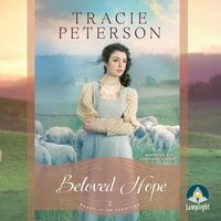 Beloved Hope - Tracie Peterson