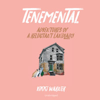Tenemental - Vikki Warner