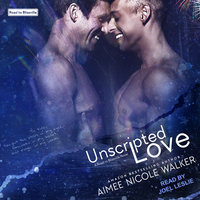Unscripted Love - Aimee Nicole Walker