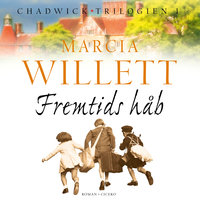 Fremtids håb - Marcia Willett