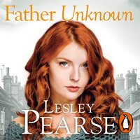 Father Unknown - Lesley Pearse
