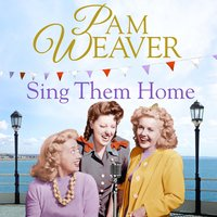 Sing Them Home - Pam Weaver