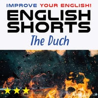 The Duch – English shorts - Andrew Coombs,Sarah Schofield