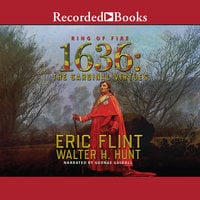 1636: The Cardinal Virtues - Eric Flint,Walter H. Hunt