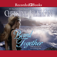 Bound Together - Christine Feehan