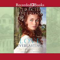 Love Everlasting - Tracie Peterson
