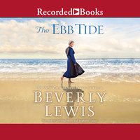 The Ebb Tide - Beverly Lewis