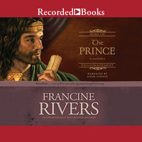 The Prince - Francine Rivers