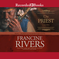 The Priest - Francine Rivers