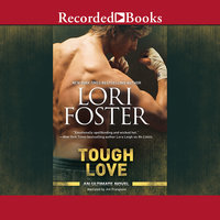 Tough Love - Lori Foster