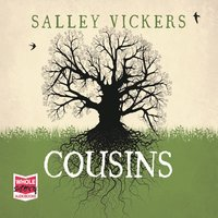Cousins - Salley Vickers