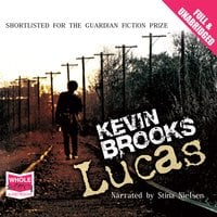 Lucas - Kevin Brooks