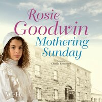 Mothering Sunday - Rosie Goodwin