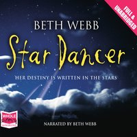 Star Dancer - Beth Webb