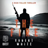 The Fire - Robert White