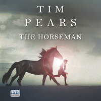 The Horseman - Tim Pears