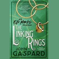 The Linking Rings - John Gaspard
