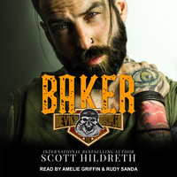 Baker - Scott Hildreth