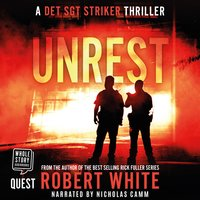 Unrest - Robert White