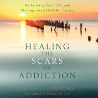 Healing the Scars of Addiction - Gregory L. Jantz
