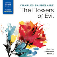 The Flowers of Evil - Charles Baudelaire