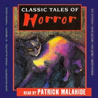 Classic Tales of Horror - Various Authors