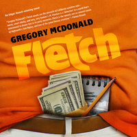 Fletch - Gregory Mcdonald