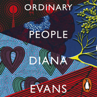 Ordinary People - Diana Evans