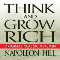 Think and Grow Rich - Napoleon Hill,Mitch Horowitz