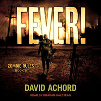 Fever! - David Achord